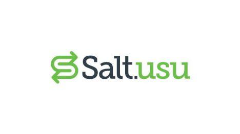 Educación actualiza la aplicación del 'Salt.usu' para móviles y tabletas