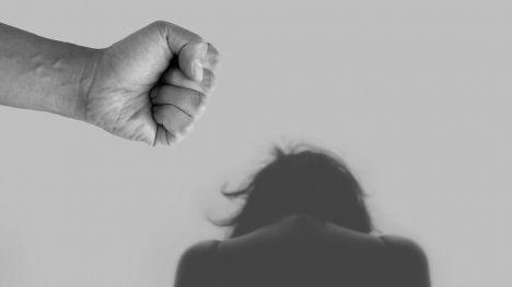 Violencia de género. Un tema espinoso