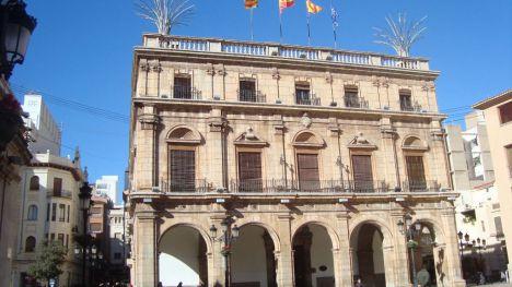 Castelló concede 367.000 euros a doce ONGDs para proyectos de cooperación al desarrollo