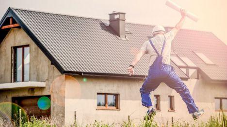 El Ayuntamiento concede 73 ayudas en alquiler y reformas de interior de vivienda