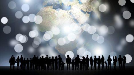 Del kaos al logos (XXXXVIII): Conocimiento de la Permeabilidad Social
