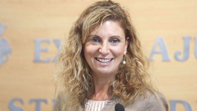 Castelló opta a nuevos fondos europeos para cuatro proyectos valorados en 10,1 millones