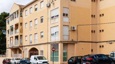 Se exonerará el pago de alquiler en el parque público de vivienda de la Generalitat