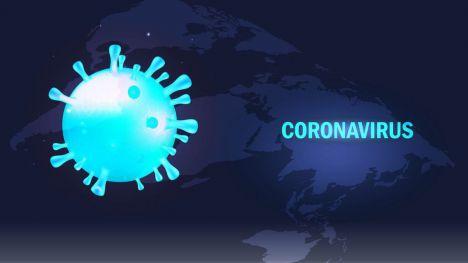 Coronavirus y los líderes políticos: Cara y cruz de la misma moneda