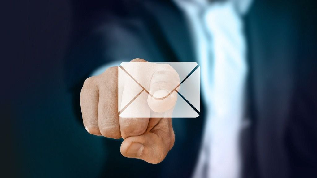 Castelló habilita un correo electrónico para centralizar los ofrecimientos de colaboración ante la crisis por coronavirus