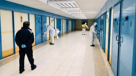 La Comunidad Valenciana alcanza los 4.784 contagios por coronavirus con 267 muertos