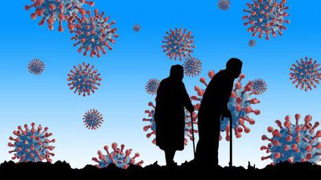 9 muertos más y 151 positivos por coronavirus en la Comunidad Valenciana