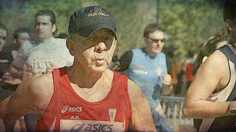 Vergüenza: 'Billy el niño' se va sin juicio y con medallas