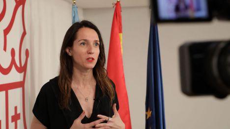 El 71% de los valencianos considera de bajo riesgo acudir a pequeños comercios