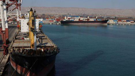 Los ciberataques entre Israel e Irán, rutina o algo... mayor