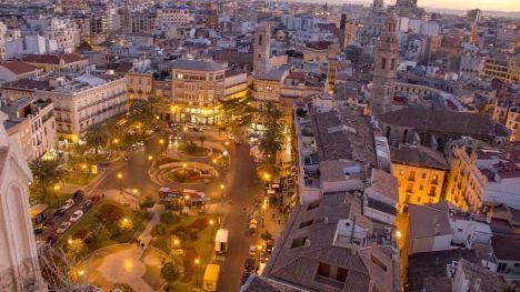 La Comunitat Valenciana pasa en su conjunto a la fase 3 del proceso de desescalada