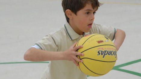 Educación convoca las ayudas del bono infantil con un presupuesto de 55,5 millones de euros