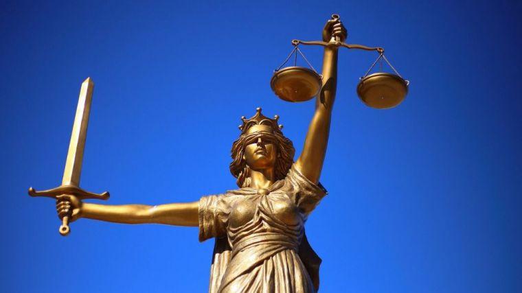 El estado del estado (XX): Derechos