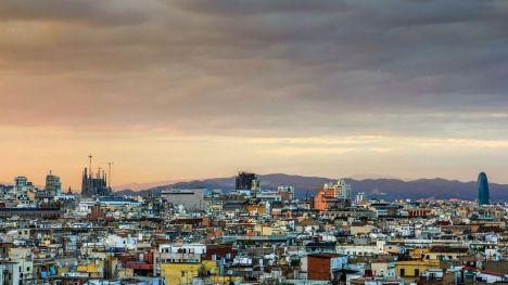 ¿Qué pasa en Cataluña? (IV): La razón
