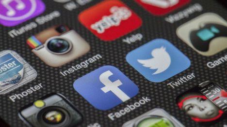 La Generalitat atendió más de 1.700 consultas a través de las redes sociales durante el estado de alarma