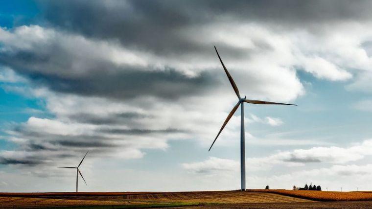 El fondo de compensación ha destinado más de 30 millones de euros a los municipios de las zonas eólicas