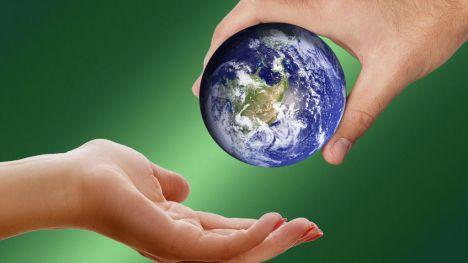 Nuevas élites para el futuro (V): Medio Ambiente