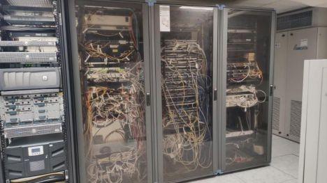 Alicante implanta la Administración Electrónica en todas las concejalías