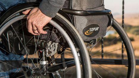 Igualdad habilita la tramitación electrónica del certificado de discapacidad