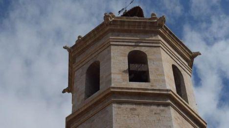 Castelló conmemora el 769 aniversario de su fundación