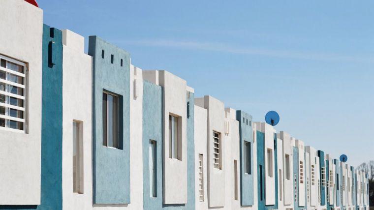 Castelló destinará 10.000 euros a proyectos que fomenten alternativas de acceso a la vivienda