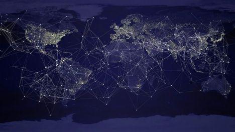 Multilateralidad (V): Globalización