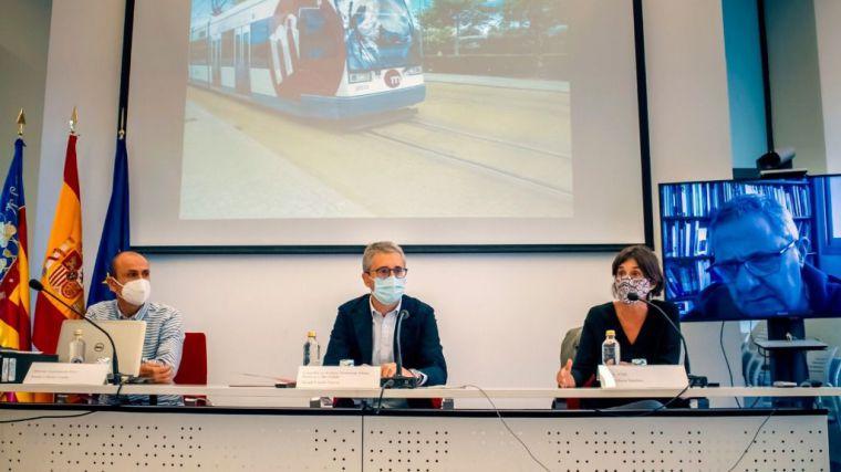 Se anuncia la incorporación de más personal en Metrovalencia y TRAM d'Alacant