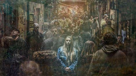 Populismos (VII): Ausencia de élites