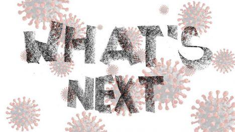El estado del estado (XXXXX): Ventajas del coronavirus (5)