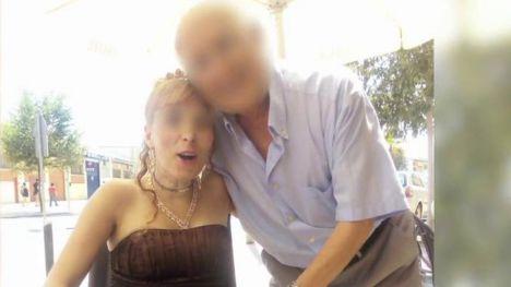 Condenada a 22 años y medio de cárcel la 'viuda negra' de Alicante y 20 a su cuidador