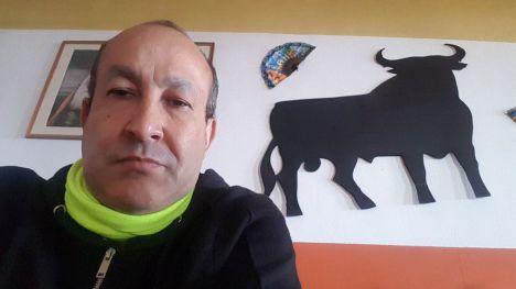 Mobbing, el bullying en emigrantes españoles en Alemania