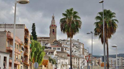 21 años de prisión por matar con un bastón a un conocido en Albaida (Valencia)