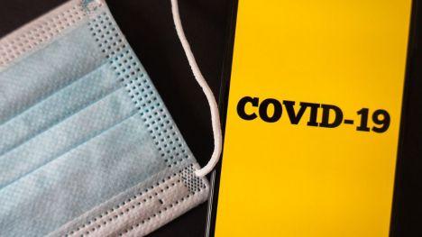 El Covid-19 no da tregua a la Comunitat Valenciana con más de 1.200 nuevos casos a la espera del toque de queda