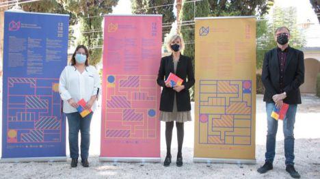 Castelló celebra el Día Internacional de los Museos con cuatro jornadas de actividades culturales