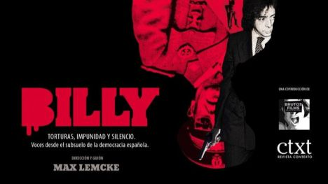 'Billy': La voz de los sin voz