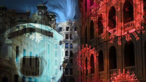 Covid-19: La Comunitat Valenciana roza los 2.000 positivos un día más