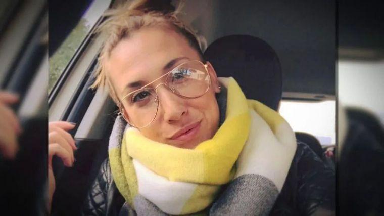 Prisión permanente revisable para la mujer que asesinó a un niño de ocho años en Elda