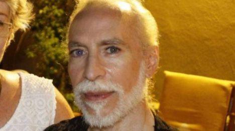El asesino del histórico activista LGTBI valenciano Fernando Lumbreras condenado a 18 años y medio de prisión