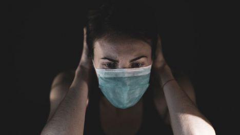 La Comunidad Valenciana en alerta máxima con récord histórico de contagios al registrarse más de 6.000