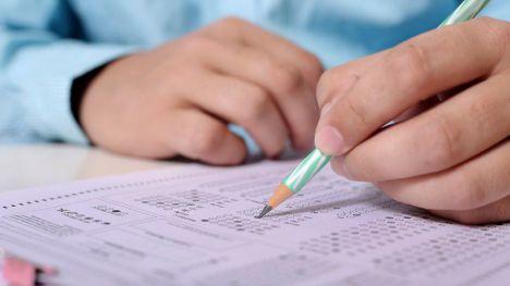 Las pruebas de acceso a la Universidad de la Comunidad Valenciana se realizarán los días 8, 9 y 10 de junio