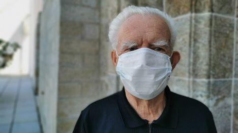 Sanidad permitirá a personal jubilado colaborar en tareas de apoyo en la lucha contra la Covid-19