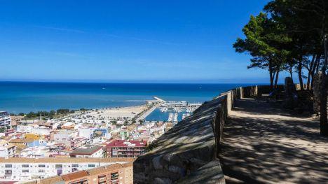 La Comunitat Valenciana registra 7.929 nuevos casos de coronavirus