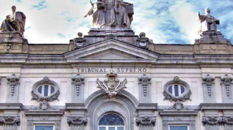 Condenado a 44 años de prisión por matar a su expareja y a su exsuegra en Valencia