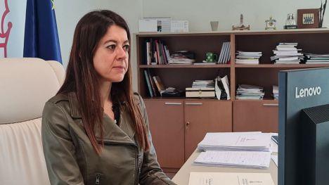 Las universidades valencianas retoman el modelo de docencia híbrida a partir del 1 de marzo