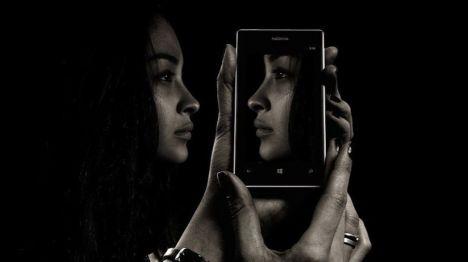 Igualdad automatiza el registro de llamadas a los Centros Mujer 24 horas