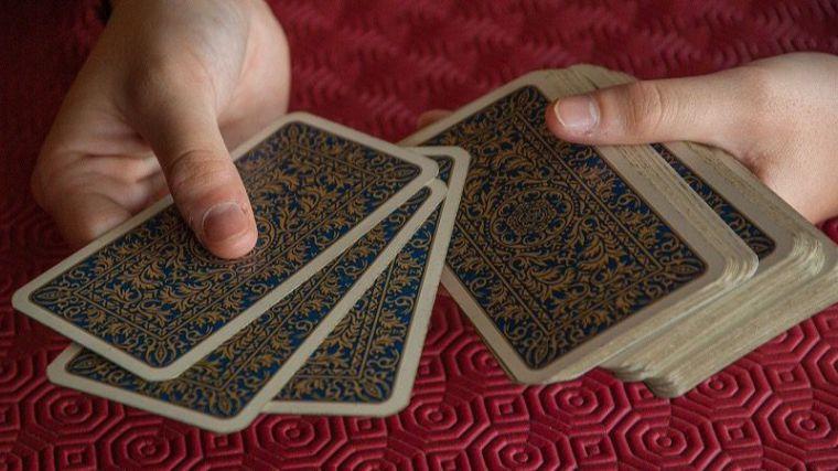 Alicia Collado habla: La estafa en los gabinetes con tus tarjetas de crédito