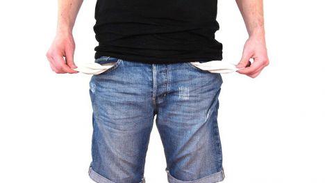 La Comunitat publicará la lista de contribuyentes morosos que deban más de un millón de euros