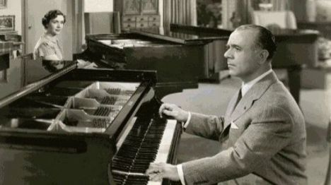 'El Palau es Música, el Palau es Iturbi'
