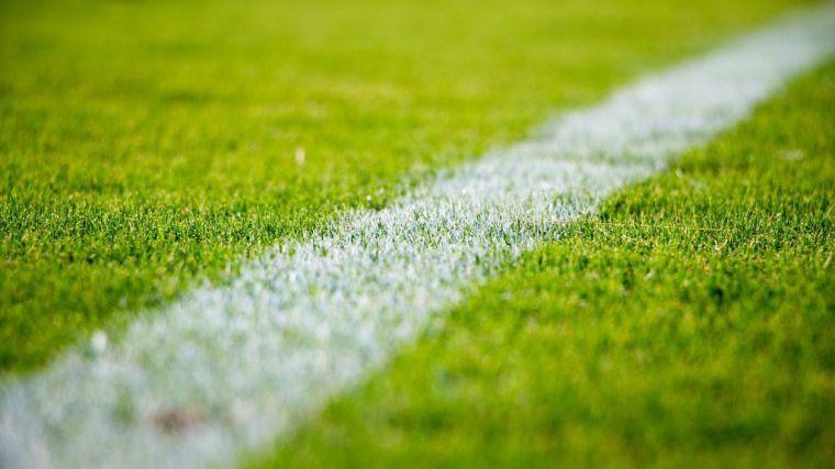 La Comunidad Valenciana abre la puerta a retomar las competiciones deportivas oficiales