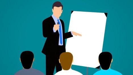 90 cursos gratuitos dirigidos a personas desempleadas